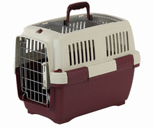 High quality pet cage with after-sale service
