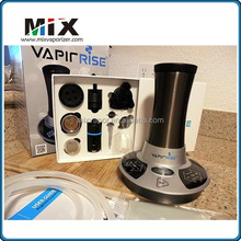 2015 hot selling disposable ecig Vapir Rise Vaporizer