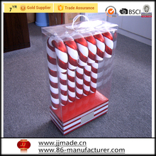 2015 New Fashion High quality Best Price Christmas tree decoration for sale