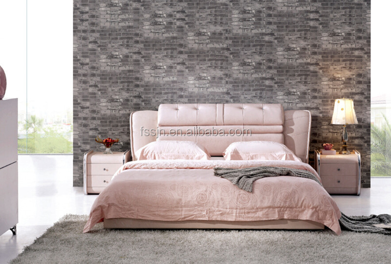 cheap names bedroom furniture sd1007 view names bedroom furniture