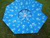 Honsen wholesale beach umbrella bag wholesale