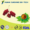 chinese herbal sex medicine/ Chinese Magnoliavine Fruit extract alcohol dispelling function