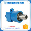 rotary joint mechanical stainless steel 304 price high pressure quick connector