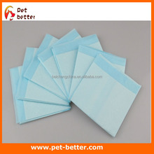 Pet Training Pads Dog Training Pads Puppy Training Pads