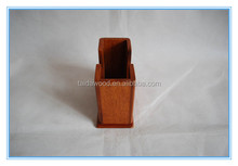 hot sell wooden crafts for sale
