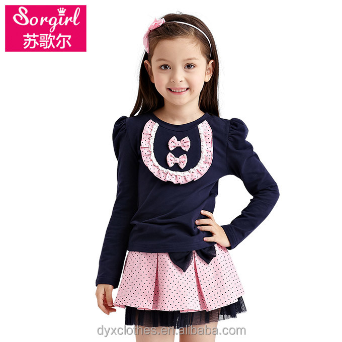 Wholesale lovely pretty kids clothing wholesale designer How to get cheap designer clothes