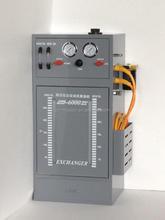 2015 Auto Gearbox câmbio Oil Cleaning Machine ATF6000