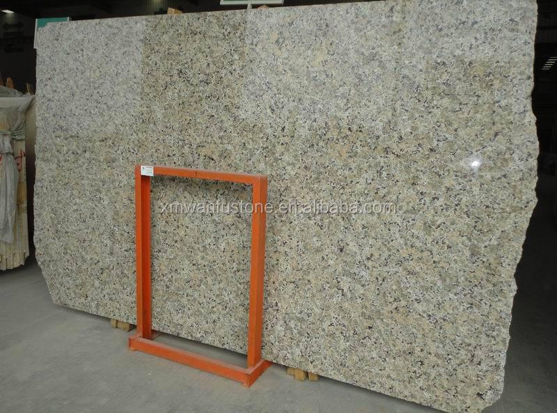 Marmer Keuken Plaat : Beige marmeren plaat, gepolijste marmeren vloeren plaat