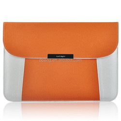 ultra thin envelop wallet style for tablet