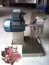 hot selling chicken cutting machine /poultry/duck/goose cutting machine in poultry slaughtering equipment