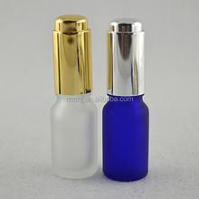 cosmetic glass bottle,small glass bottles,liquid soap glass bottle