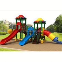 small outdoor playgrounds, ZY-HT517 cheap sport entertainment equipment