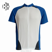 BH new Custom Mens Polyester bike wear Cycling wear /cycling jersey