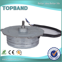 new arrived bldc ceiling fan motor