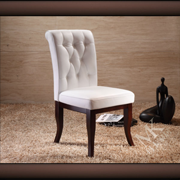 french style chairs dining ml21 wholesale dining chair