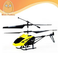 China Toy Manufacture mini 3.5 Channel RC helicopter with gyro and light easy fly radio control toy For wholesale