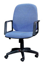 New design office meeting and conference chair