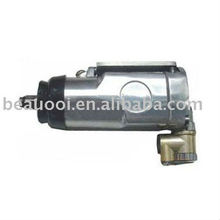 "Air tool, Pneumatic tool of 3/8"" Butterfly Air impact wrench"