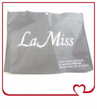 reasonable price Shopping Bags carry non woven bags