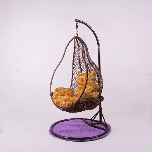 Light Stand For Egg: Pear-shaped Outdoor Hanging Chairs Adult Size Egg Chair