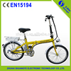 36v 250w motor electric bike scooter, electric exercise bike