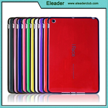 for iface ipad mini case with competitive price