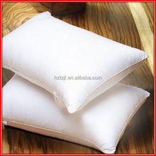 Wholesale Pillow Inserts viscoelastic foam Neck Pillows