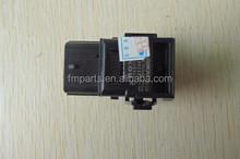 Denso parking Sensor location reversing radar 39680-TL0-G01