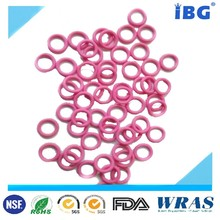 Factory price custom made rubber gasket rubber sealant