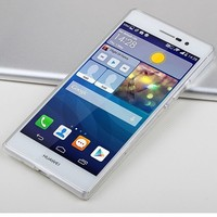 Wholesale Cell Phone Case Cover for Huawei Ascend P7