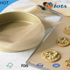 IOTA Food grade silicone papers/food wrapping paper manufacturers