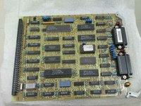 GE MarkV Speedtronic Card