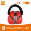 shooting range ear protection manufacturer 26db