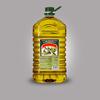 /p-detail/aceite-de-oliva-de-orujo-espa%C3%B1ol-400001250032.html