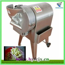 FC-SCD300 for 2015 hot sale shredded carrot vegetable cutter machine