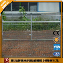 China wholesale high quality goats/sheep fence panel made in china direct fact