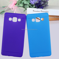 New Arrival 2015 3D Fashion beautiful design, 3D eyes case for huawei mobile phone cover