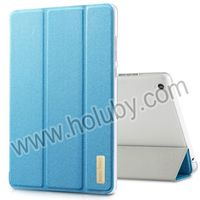 """TakeFans For Xiaomi Mi Pad Case Cover , Smart Wake Sleep Design Stand Flip Leather Case for Xiaomi Mi Pad MiPad 7.9"""" Tablet"""