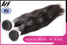 Hair extensions for white women hair extension natural wave