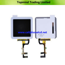 Topmind New LCD Display Touch Screen Digitizer Assembly Part For Apple iPod Nano 6th Gen