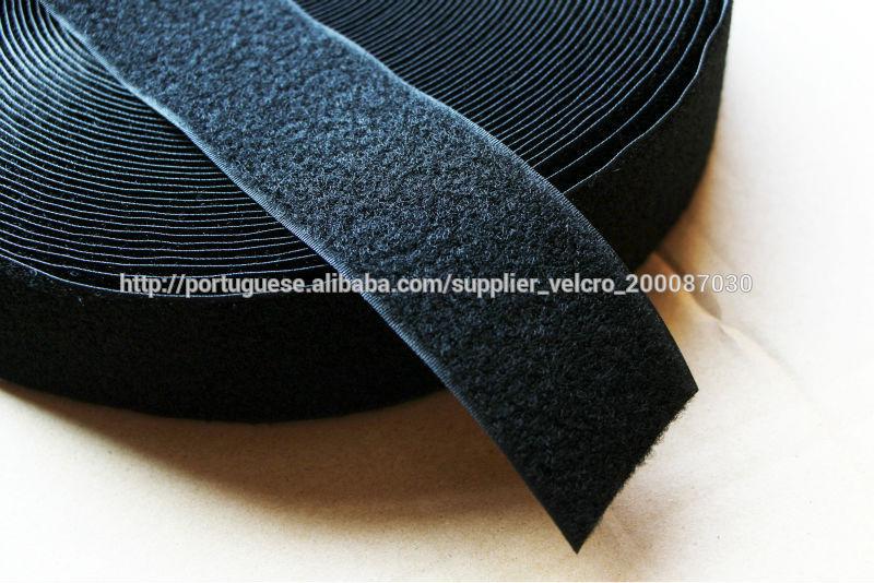 Gancho e laço,Cinto de Velcro