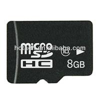 WIFI MICRO SD 4GB