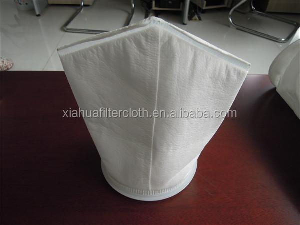 a alta qualidade melhor piscina filtro de saco líquido