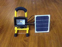 Rechargeable LED Worklight/Portable LED Worklight/portable LED Work Light