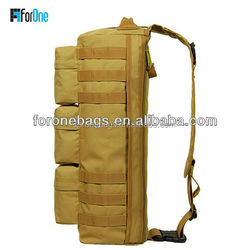 Wholesale men casual travel big backpack travel luggage outdoor
