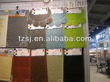 pet products for pet/dog mat cat mat