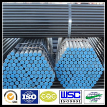 API 5L Grade B x52 PSL2 ERW Steel Pipe with best price in stock