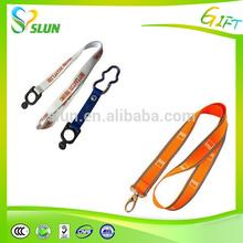 sublimación de cordón