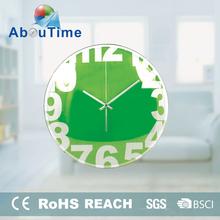 digital desk ajanta wall clock prices flip clock mechanism