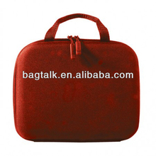 TB089 Various Color EVA First Aid Bag